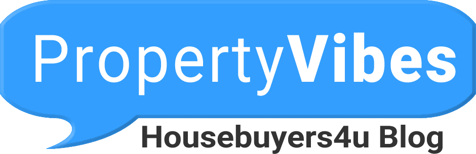 Housebuyers4u PropertyVibes Blog