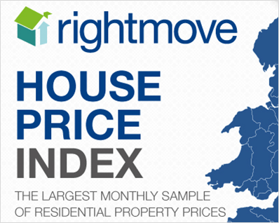 Rightmove HPI