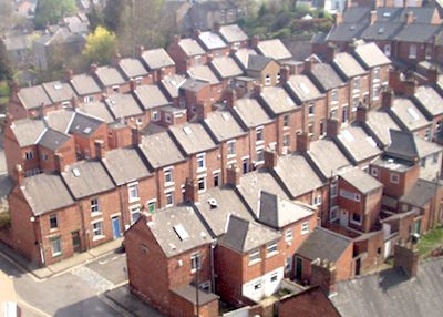 Buy to let homes stamp duty increases