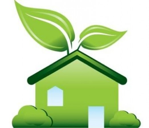 Uk tenants can now request energy improvements