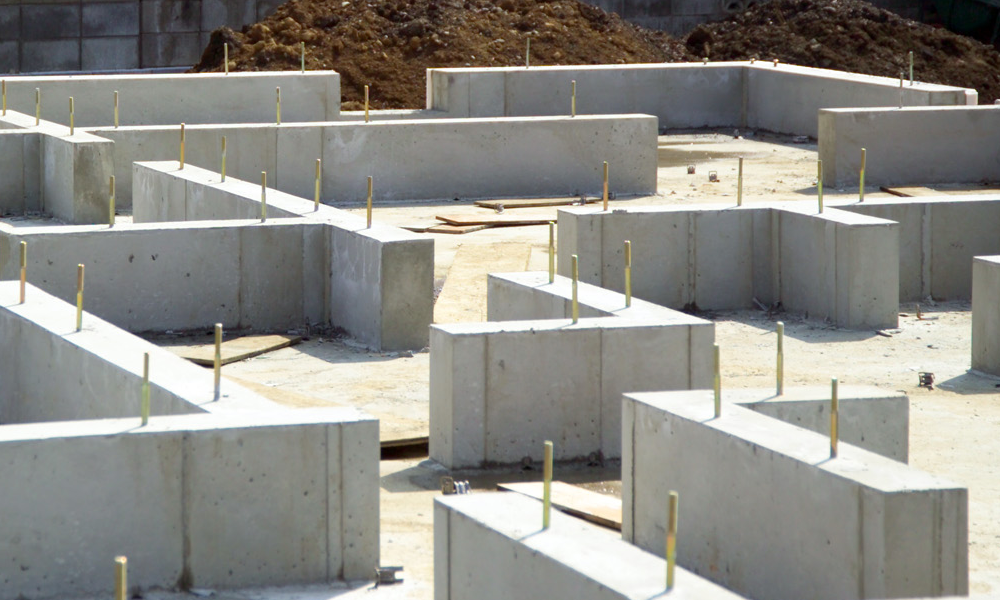 5 Ways to spot your property has structural probelms