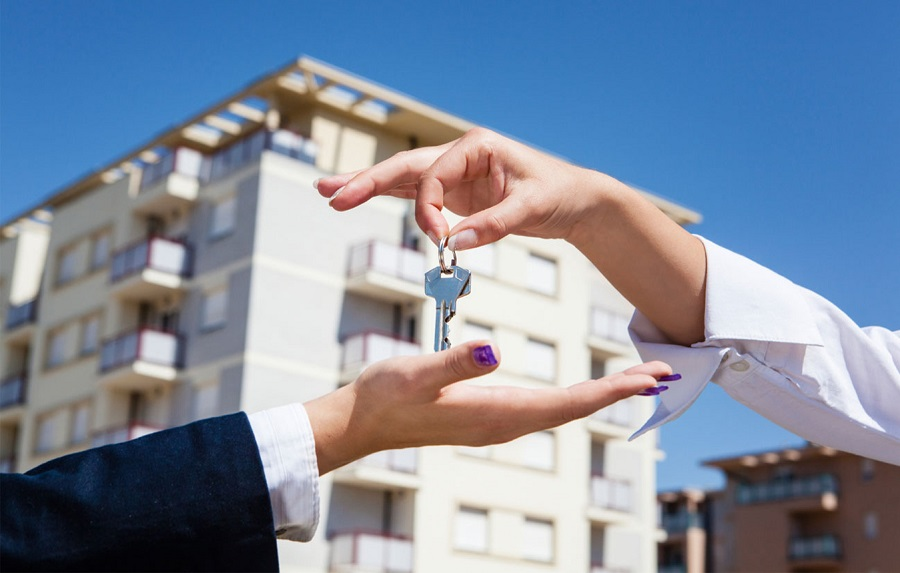 How to Rent a Property the RIGHT way as a Landlord