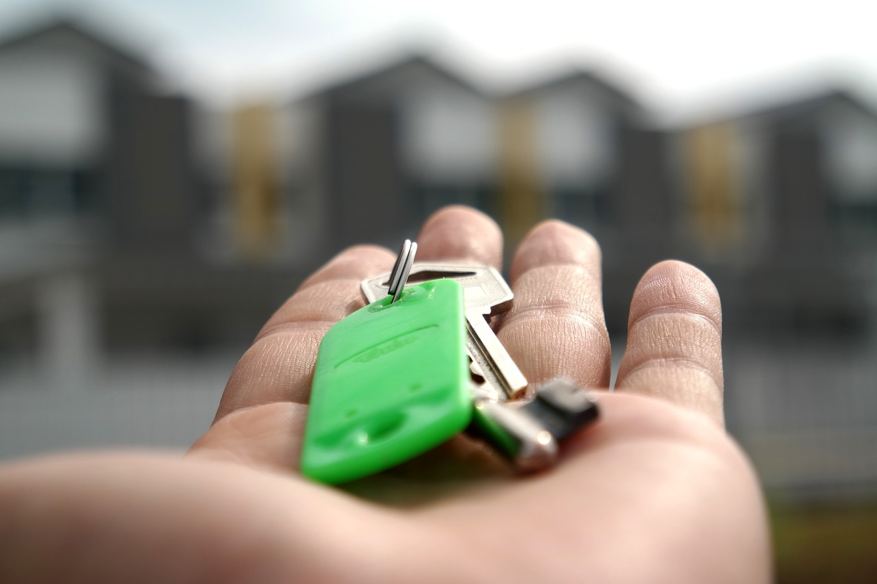 Tenant Tips & Secrets that Renters Keep from Landlords when Moving Out