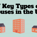 7 Key Types of Houses in the UK (Pro's & Con's Explained)