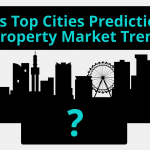 UK's Top Cities Predictions & Property Market Trends (2020)